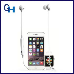Higi S360 Sport Handsfree Wirelss in Ear Bluetooth Earphone Factory pictures & photos