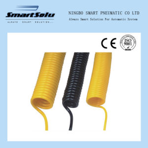 Ningbo Smart High Quality Nylon Tube, Pneumatic Hose pictures & photos