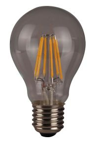 CE and Rhos 8W Filament LED Lamp pictures & photos