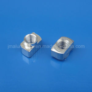 T Slot Nuts for 6mm Groove Aluminum Extrusions pictures & photos