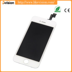 Mobile Phone Spare Parts for iPhone 5s LCD Screen pictures & photos