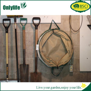 Eco-Friendly Laundry and Outdoor Reuseable Garden Leaf Waste Bags pictures & photos