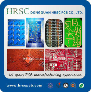 LED Light PCB Circuit Supplied to Korea pictures & photos