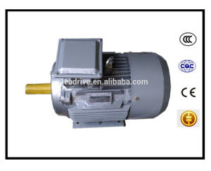 Y2 SERIES Three Phase Motor pictures & photos
