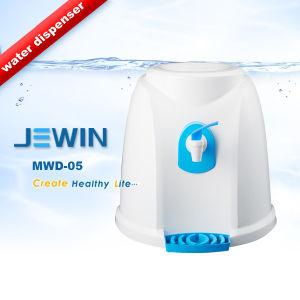 Simple Mini Portable Desktop Aqua Drinking Water Dispenser pictures & photos