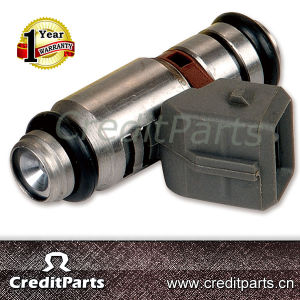 Auto Parts Marelli Injection Injector for VW (IWP043) pictures & photos