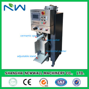 20kg/Bag Dry Mortar Packing Machine pictures & photos