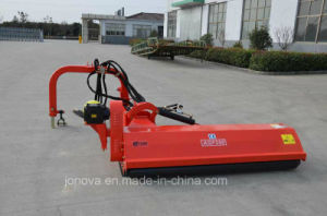 Tractor 3-Point Mulcher AGF Ce pictures & photos