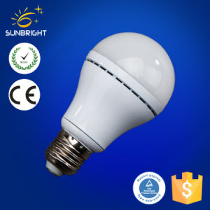 Highest Level Long Life Ce, RoHS LED Lamps Bulb pictures & photos