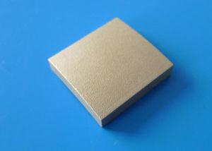 SmCo Motor Magnet Sm2co17 Yxg30h pictures & photos