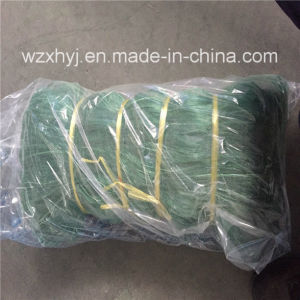 0.61mm X 100md Nylon Monofilament Fishing Net pictures & photos