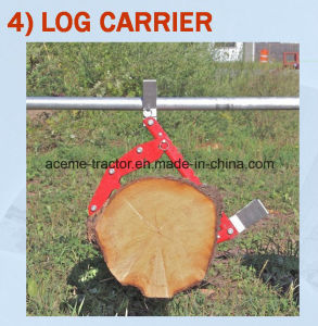 Ultimate Log Holder Bt-Slh1001 pictures & photos