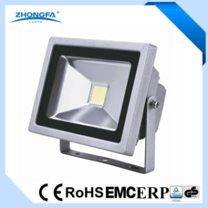 20W IP65 LED Floodlight with Competitive Price pictures & photos