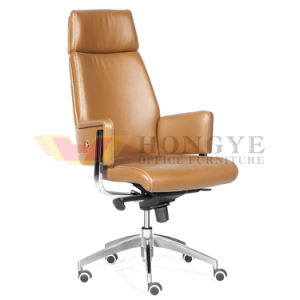 Boss Office Executive Chair Furniture (HY-1899A) pictures & photos