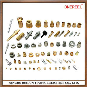 Hot Sell Metal Tool Factory pictures & photos