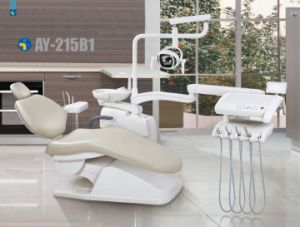 Dental Equipment/ Exquisite Design Ce Dental Chair Unit
