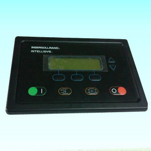 39875158 Air Compressor Remote Intellisys Controller pictures & photos
