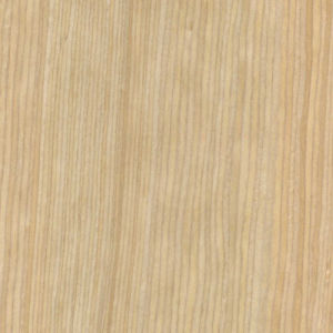 Reconstituted Veneer Oak Veneer Recomposed Veneer Recon Veneer Engineered Veneer Door Face Venee pictures & photos