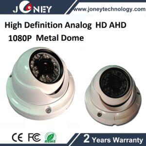Unique HD Ahd 2 Megapixle 1080P Ahd Camera (CE FCC) pictures & photos