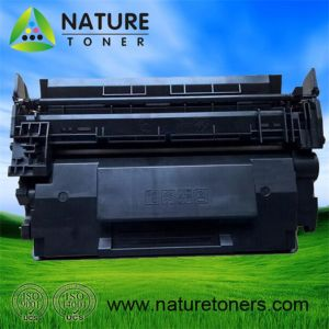 Compatible CF226X Black Toner Cartridge for HP Printer pictures & photos