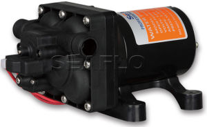 Domestic Professional Electric Water Pump Factory with Cheap Price pictures & photos