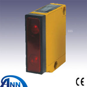 G55 Photoelectric Sensor Switch pictures & photos