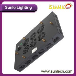 500W LED Plant Light, IP65 LED Light Manufacturing Plant (SLPT02) pictures & photos