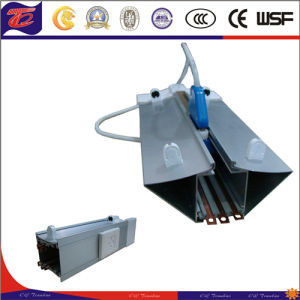 New Lighting Trolley Busbar Busway Trunking System pictures & photos
