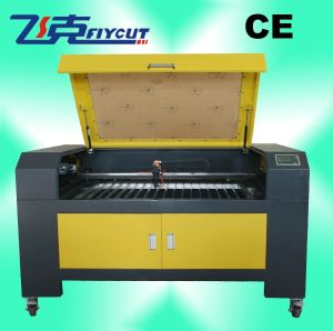 CO2 Laser Engraver pictures & photos