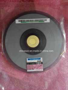 Hitachi Original Imported Acf Conductive Adhesive Film for LCD