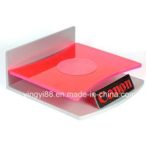 Wholesale Camera Retail Store Display Stand pictures & photos