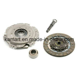 Clutch Kit OEM 621178960 for Honda Accord/Prelude