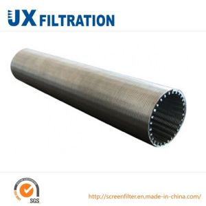 Stainless Steel Water Filter Element pictures & photos