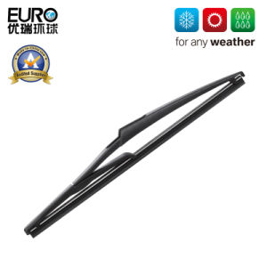 Universal High Quality Rear Wiper Blade pictures & photos