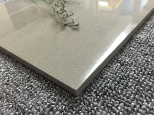 Polished Porcelain Floor Tile Matt Surface pictures & photos
