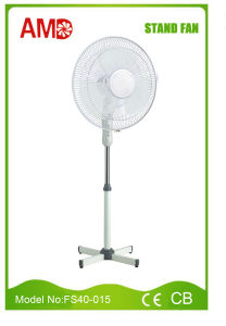 The Cheapest Hot-Sale Stand Fan (FS40-015) pictures & photos