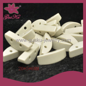 Fashion Health Tourmaline DIY Beads (2015 Gus-Tmbd-086) pictures & photos