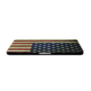 Water Paste Injection PC Shell Cover for MacBook (LC-CS120) pictures & photos