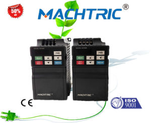 0.75kw 5.5kw 7.5kw Frequency Inverter/Converter for Pump Machine Industry pictures & photos