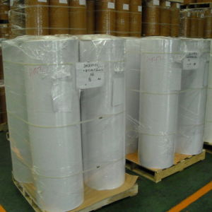 PVC Rigid Sheet for Pharmaceutical Grade pictures & photos