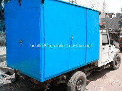Mineral Transformer Oil Purification Equipment (ZYD-150) pictures & photos