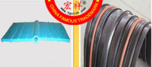 Rubber-Sealing Belt pictures & photos