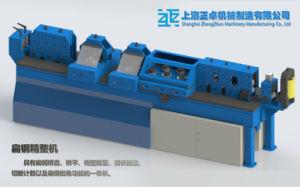 Fin-Bar Calibration Machine (ZZBJ-120) pictures & photos