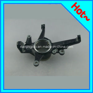 Steering Knuckle for Ford Range 02-06 Um51-33-031b Um51-33-021b pictures & photos