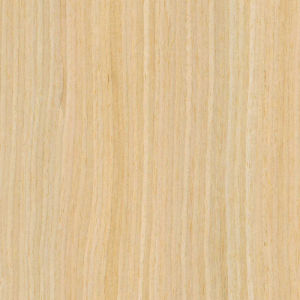 Reconstituted Veneer Recon Veneer Recomposed Veneer Engineered Veneer with Fsc Fine Line Oak Veneer pictures & photos