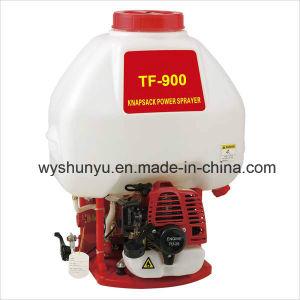Power Sprayer (TF900) High Pressure Piston Pump pictures & photos