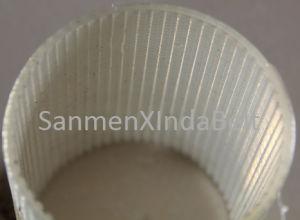 Rubber Synchronous Belts pictures & photos
