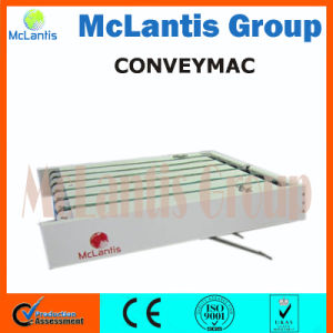 Plate Conveyor for CTP Processor pictures & photos