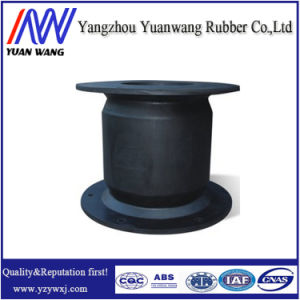 Tensile Cord China Supplier Dock Wharf Supper Cell Rubber Fender pictures & photos