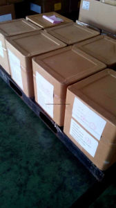 Veterinary Drugs Erythromycin Thiocyanate (CAS: 7704-67-8) pictures & photos